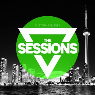 The Sessions: December 2020