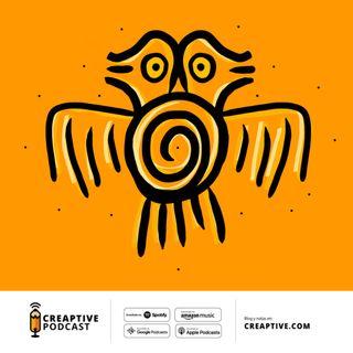 El 1% de los Diseñadores Mexicanos mejor pagados / @MarceloRodriguez