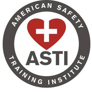 Different Types of CPR Certification Courses
