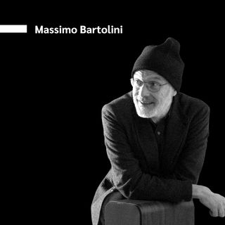 Intro: Massimo Bartolini interpreta il Museo Archeologico del Chianti senese di Castellina in Chianti