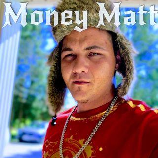 Money Matt