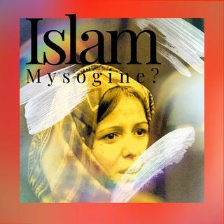 Femme et islam