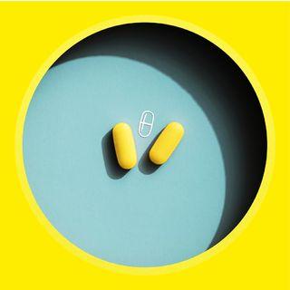 Family Pills