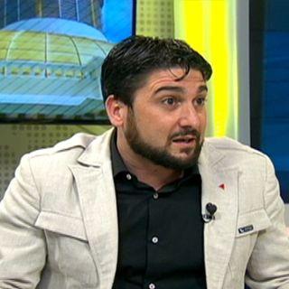 Ismael Sánchez Castillo, Parlamentario español califica de intolerable la injerencia de UE sobre Venezuela