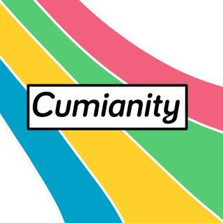 Cumianity