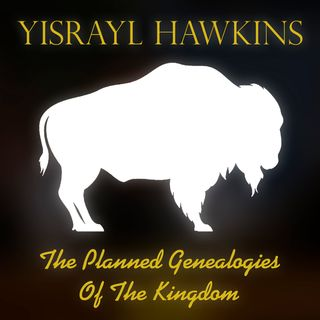 1996-09-23 Atonement_The Planned Genealogies Of The Kingdom #07 - Becoming At One With Yahweh. #02