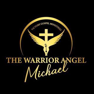 Episode 2 - TEACH Victory Gospel Ministries
