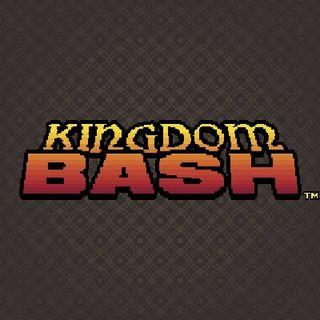 Kingdom Bash Developer Interview