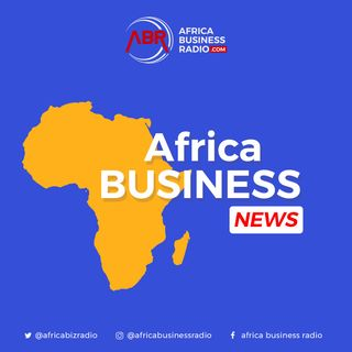 Africa Business News