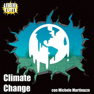 2.Climate Change