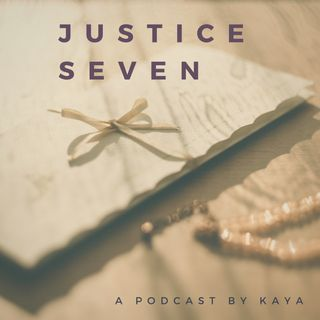 Justice Seven