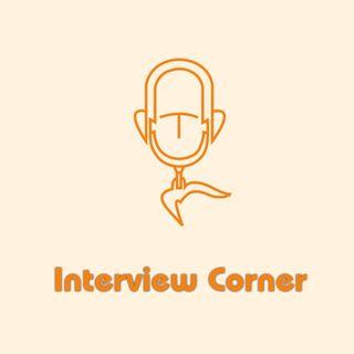 uRadio intervista SUE