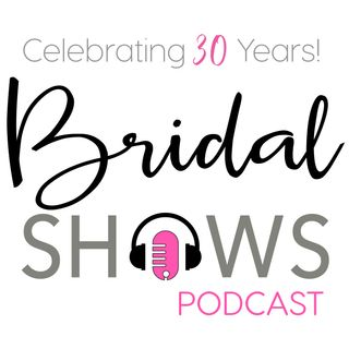 The Dallas Bridal Show Podcast