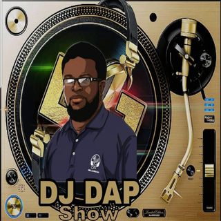 DJ DAP PODCAST CHAKA KHAN KANYE WEST BET AWARDS NICKI MINAJ