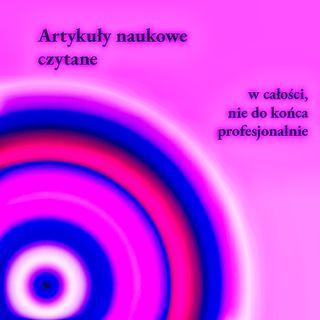 24: Troska czy opresja – współczesny dyskurs genetyczny w kontekście myśli transhumanistycznej - Agnieszka Żok