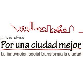 Premio Cívico