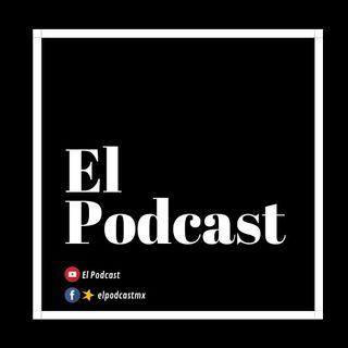 El Podcast: la confianza en las relaciones / ir al baño en casa de tu novia