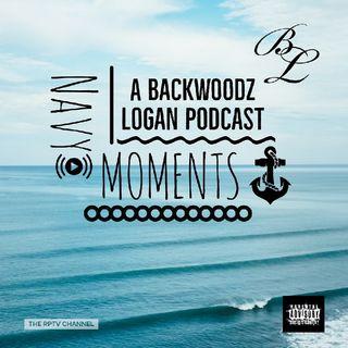 Navy Moments - 001