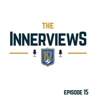 Episode 15 l The Battle of Manchester + The Madrid Derby + The Scudetto Race Heats Up