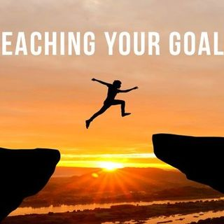 How to developed your goals to be successful