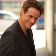 ACTOR - CHRISTIAN LEBLANC