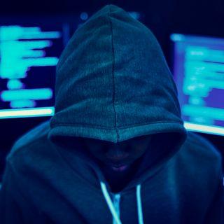 F-SECURE - 2020: ecco come gli hacker hanno approfittato del Covid-19