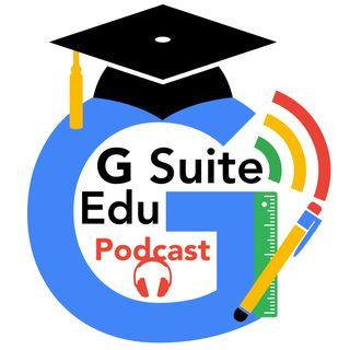 10. Evaluación 360 con G Suite