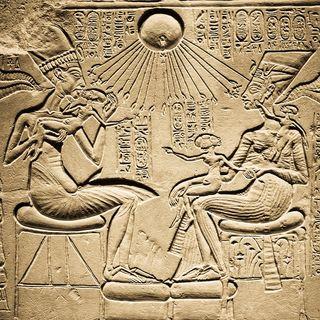 Storia ed Evoluzione Umana