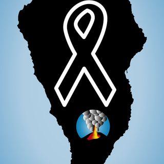 Relaciones afectivas, solidaridad y viajes - 7 Días X Delante 20092021