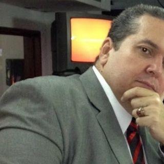 #17Jul ASÍ AMANECE VENEZUELA Realmente se negocia una salida digna?