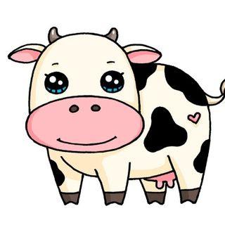 Comentarios del cuento La vaca se subió a un árbol