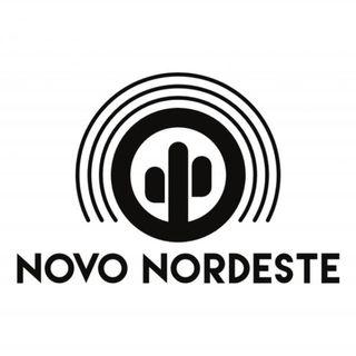 CSA 1 X 0 BOA ESPORTE QUINTA RODADA SERIE B 2018 NARRAÇÃO NELSOM FILHO RADIO NOVO NORDESTE