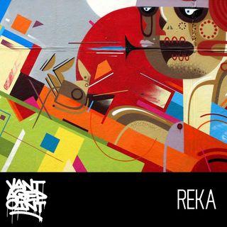 EP 005 - REKA