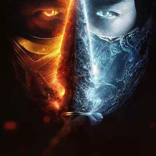 Mortal Kombat Cinematic Universe Expanding!