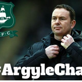 Is defeat to Charlton Athletic just a blip before a crunch Easter period for Plymouth Argyle?