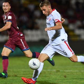 Cittadella – LR Vicenza 1-0. Le pagelle tifose