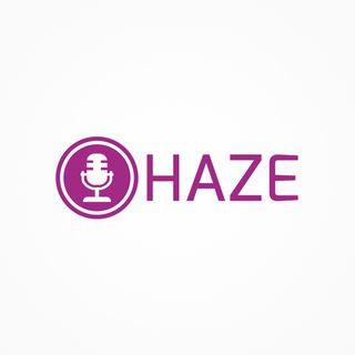Hazecast 7