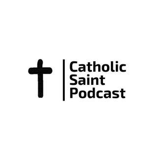 S1E1- St. Jose Sanchez Del Rio