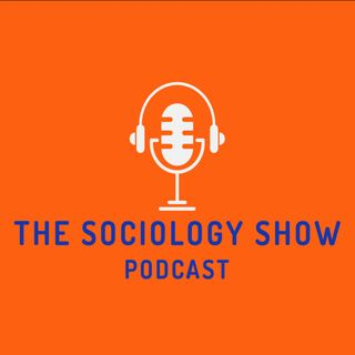 BONUS episode - Sociology on the syllabus