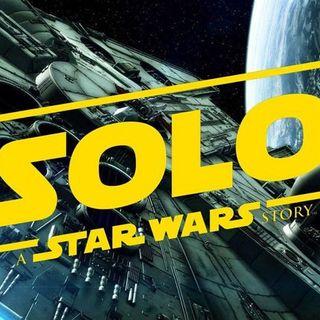 Solo A Star Wars Story Review! Was it good??