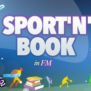 Sport'n'book in FM - Puntata 5