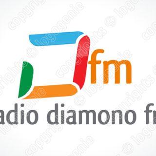DIAMONO FM