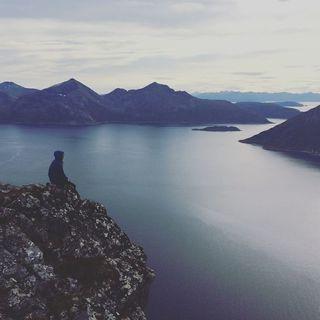 ELE en Noruega