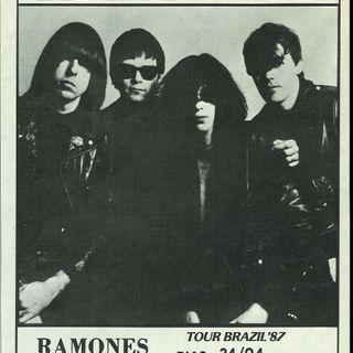 BEST OF CLASSIC ROCK LIVE playlist da classikera #1319 #Ramones #wearamask #stayhome #Loki #f9 #xbox #LaRemesaMala