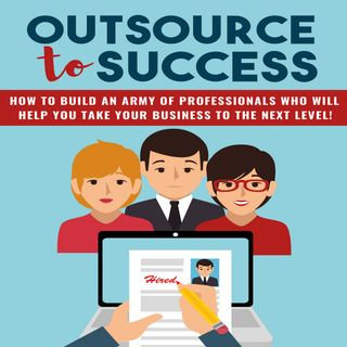 Outsource To Success 1