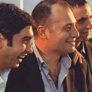 Halil İbrahim Türküsü - KVP Versiyon
