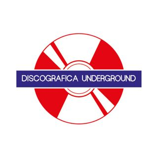Discografica Underground