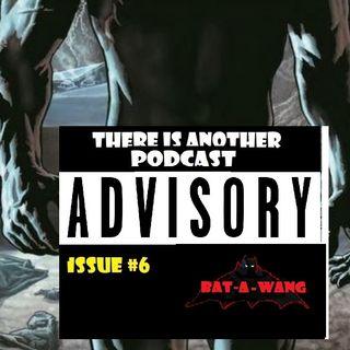 TIA Issue 6 - Bat-A-Wang