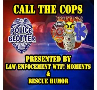 Call the Cops 3: Police Week Special