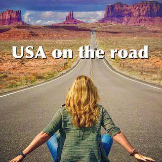 #0 - USA on the road, conosciamoci meglio!